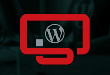 WordPress on ISPConfig