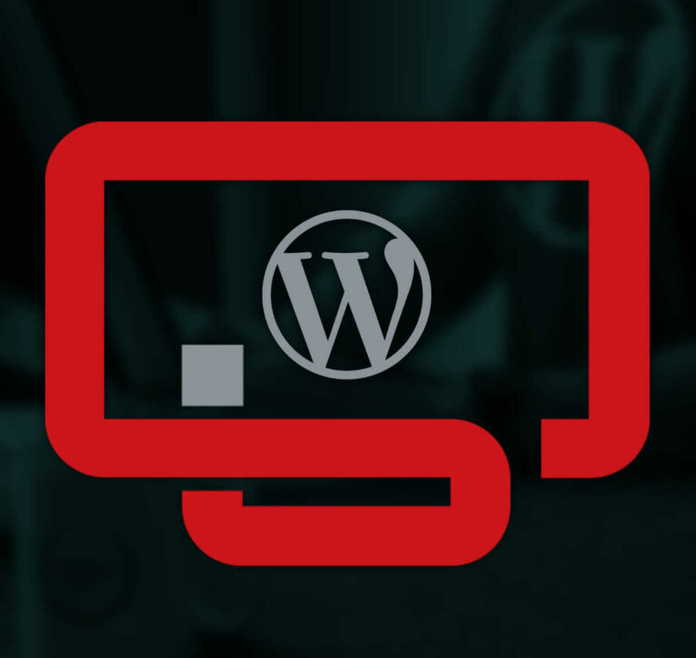 WordPress on ISPConfig