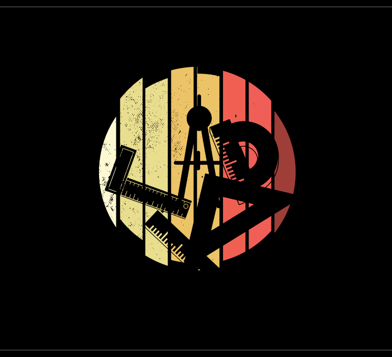 Rainbow T-Shirt Design