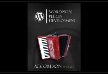 Accordion Widget for WordPress